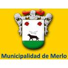 Municipalidad de Merlo - Secretaría de Obras y Servicios Públicos