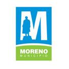 Municipalidad de Moreno - Secretaría de Obras Públicas