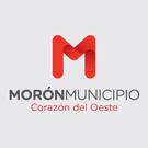 Municipalidad de Morón - Secretaría de Planificación Estratégica