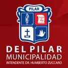 Municipalidad de Pilar - Subsecretaría de Obras Públicas