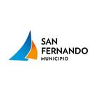 Municipalidad de San Fernando - Secretaría de Obras e Infraestructura Pública