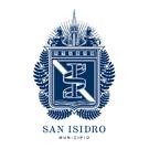 Municipalidad de San Isidro - Dirección General de Ordenamiento Urbano