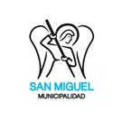 Municipalidad de San Miguel - Secretaría de Obras Públicas y Coordinación Territorial