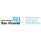 Municipalidad de San Vicente - Secretaría de Obras Públicas