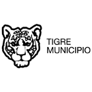 Municipalidad de Tigre - Secretaría de Servicios Públicos y Conservación de Infraestructura