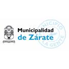 Municipalidad de Zárate - Secretaría de Obras y Servicios Públicos