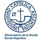 Observatorio de la Deuda Social Argentina - UCA