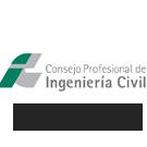 Observatorio de la Infraestructura Argentina - CPIC