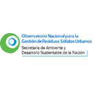 Observatorio Nacional para la Gestión de Residuos Sólidos Urbanos