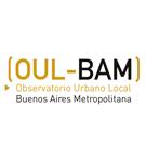 Observatorio Urbano Local - Buenos Aires Metropolitana