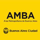 Oficina Metropolitana GCBA