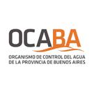 Organismo de Control del Agua de la Provincia de Buenos Aires