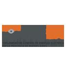 Organismo de Control de Energía Eléctrica de la Provincia de Buenos Aires