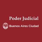 Poder Judicial de la Ciudad de Buenos Aires