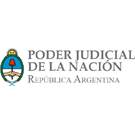Poder Judicial de la Nación