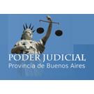 Poder Judicial de la Provincia de Buenos Aires