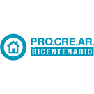 Programa Crédito Argentino