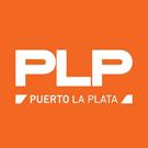 Puerto de La Plata