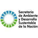Ministerio de Ambiente y Desarrollo sostenible de la Nación