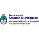 Secretaría de Asuntos Municipales de la Nación