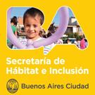 Secretaría de Hábitat e Inclusión - GCBA