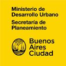 Secretaría de Planeamiento GCBA