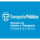 Secretaría de Transporte de la Nación