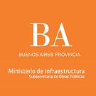 Subsecretaría de Obras Públicas de la Provincia de Buenos Aires