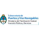 Subsecretaría de Puertos y Vías Navegables de la Nación