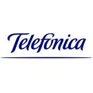 Telefónica Argentina