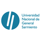 Universidad Nacional de General Sarmiento