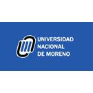 Universidad Nacional de Moreno