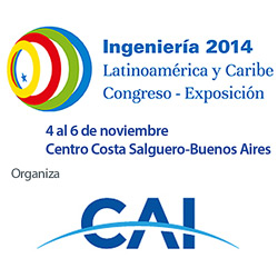 Congreso y Expo