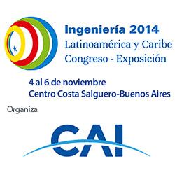 Congreso y Expo