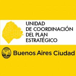 Planificación Estratégica en la Administración Pública - Inscripción