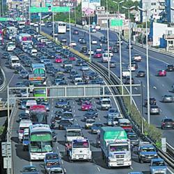 Ciudad: El Ejecutivo porteño sumará 4 nuevos corredores al Metrobús
