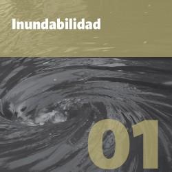 Comisión de Área Metropolitana CAI/CPAU: Dossier 01 Inundabilidad
