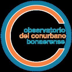 El Observatorio del Conurbano Bonaerense: una iniciativa de vinculación entre la Universidad Nacional de General Sarmiento y el territorio