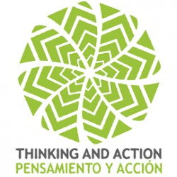 51º Congreso Mundial IFLA -International Federation of Landscape Architects- Pensamiento y Acción.