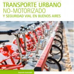 Seminario transporte no motorizado y seguridad vial en Buenos Aires