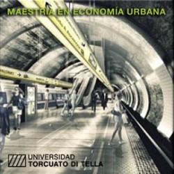 Desafíos de la Movilidad en Buenos Aires : la Red de Expresos Regionales (RER)