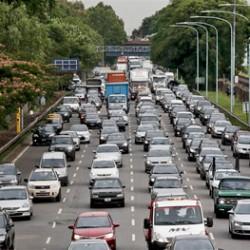 Transporte: con un boleto único, fomentarán el uso de colectivos, trenes y subtes