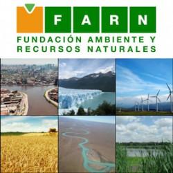 FARN y GREENPEACE con el Ministro de Ambiente: 10 MEDIDAS PARA 100 DÍAS DE GOBIERNO