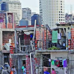 Urbanizar las villas: ante una nueva y gran oportunidad