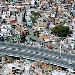 La urbanización de las villas en la BAM / Una meta fundamental en pos del objetivo de pobreza cero
