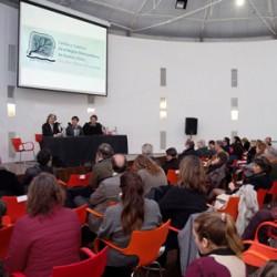 Se realizó la 3er Jornada Cuencas Región Metropolitana en la UNSAM