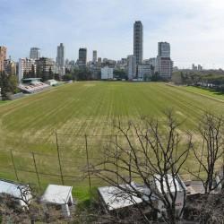 Los cuatro proyectos inmobiliarios que traen dolores de cabeza para la Ciudad