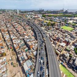 De Villa 31 a Barrio 31
