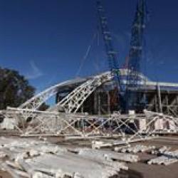 La Ciudad se endeudó en US$ 930 millones para obras