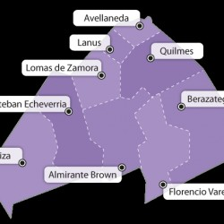 Los municipios de la región acuerdan políticas conjuntas
